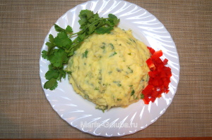 пюре с сыром_11