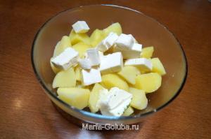 пюре с сыром_5