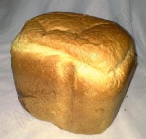 2_10_хлеб-готов_1
