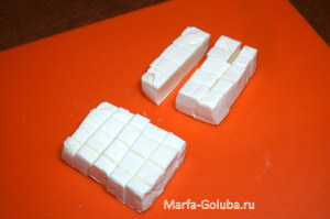 Суп_пюре_8