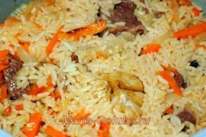 плов_11проверить рис