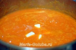 тыквенный сырный суп_9 добавить сыр